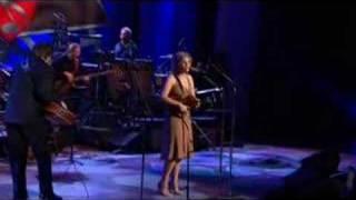 Alison Krauss - In my mind I`m going to Carolina