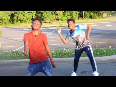 Benny Whip *New Dance* | #BennyWhipChallenge