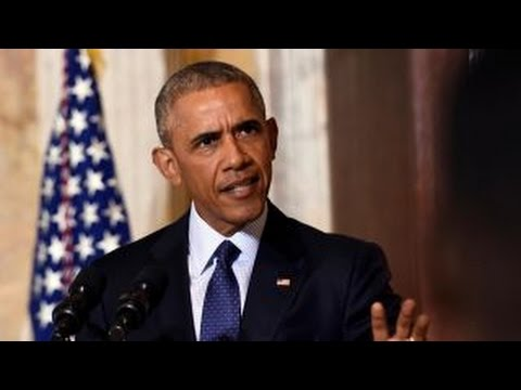 Should Obama stop releasing prisoners from Gitmo?