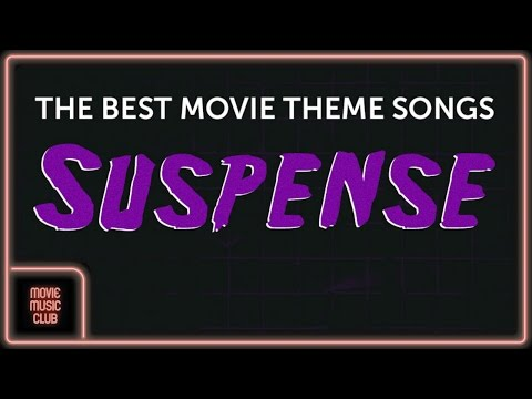 Jaws (Theme song by The Big Screen Orchestra)