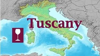 Video What is Chianti/Tuscany wine? download MP3, 3GP, MP4, WEBM, AVI, FLV November 2018