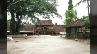 BHAKTHA HRIDAYA VAASA.. Konkani Bhajan by SREEKESH. D. PAI