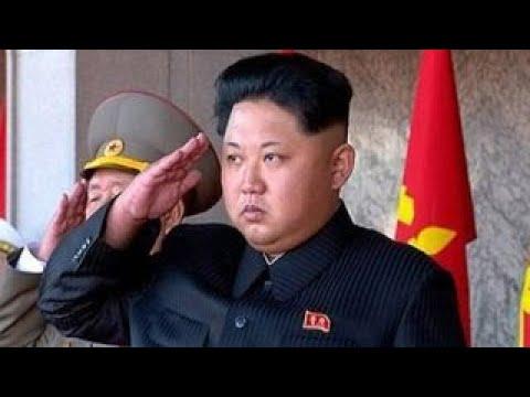 north-korea-threat