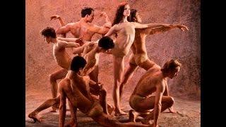 "Ballet Arizona and Desert Botanical Garden creating ""Topia"""