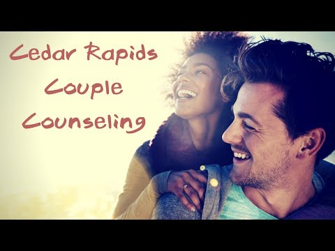 Cedar Rapids Couples Counseling