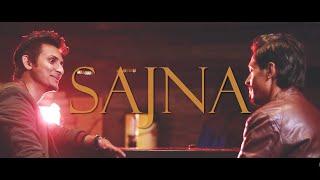 Sajna    Official Song    Sharru Arif    Hammad Nadeem    Umer jutt   