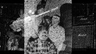 "Suicidal Tendencies - ""Human Guineapig"" 1983"