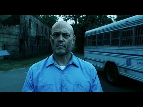 'Brawl in Cell Block 99'   2017  Vince Vaughn, Jennifer Carpenter