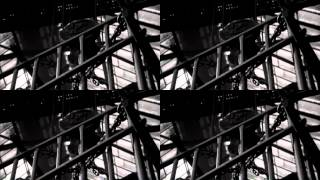 Mylene Farmer - Fuck Them All (The Beast Inside Remix by The Skylers)