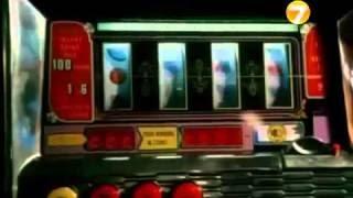 Черные береты (1994) Военные фильмы