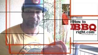 PRIME RIB ROAST - Traeger Smoked Prime Rib - Grillin Out W/ MANFOOD INC