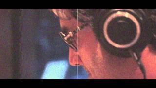 Steve Azar - Fly YouTube Videos