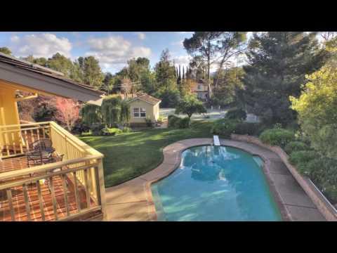 13001 Saratoga Sunnyvale Road, Saratoga CA 95070, USA