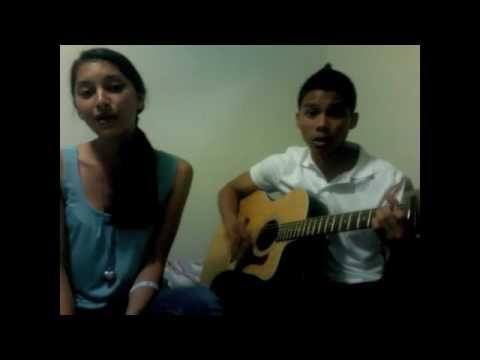 We'll Be A Dream [Cover]