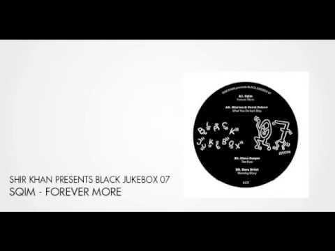 Sqim - Forever More | Exploited