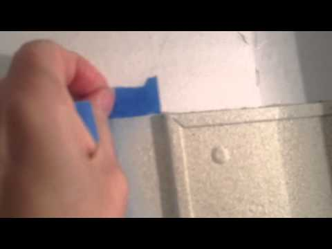 paint-window-bathroom