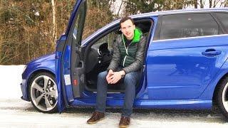 Audi Rs 3 Vs Bmw M135i Xdrive