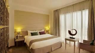 Golden Tulip Dammam Corniche Hotel, Dammam, Saudi Arabia