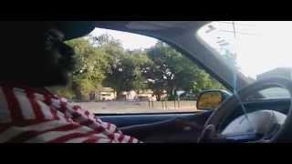 Verse - Go Get It feat Ju Bang,Dj Woo [OFFICIAL VIDEO]