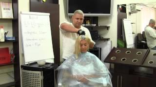 Видео урок 5