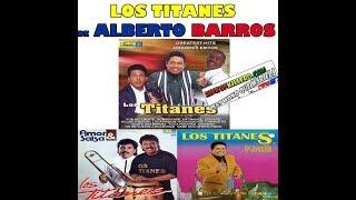 Play Fue Candela