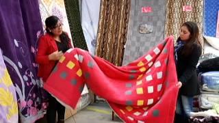 Siena Cobertores