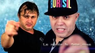 Sandu Ciorba si Nicolae Guta - Colaj Muzica Tiganeasca de Joc si de Ascultare