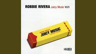 The Hum Melody 2005 (Original Mix)