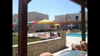 Крит. Отель Petrino apt.mp4(, 2011-08-02T16:47:48.000Z)
