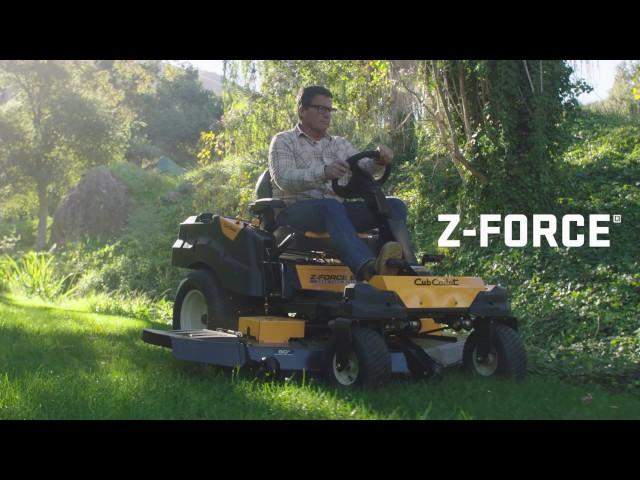 8 Best $4000-$6000 Heavy-Duty Zero Turn Mowers For Homeowners