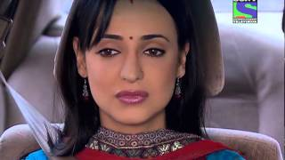 ChhanChhan - Episode 83 - 14th August 2013