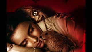 Crítica | Annabelle 3 - Mistura de Uma Noite no Museu com Poltergeist
