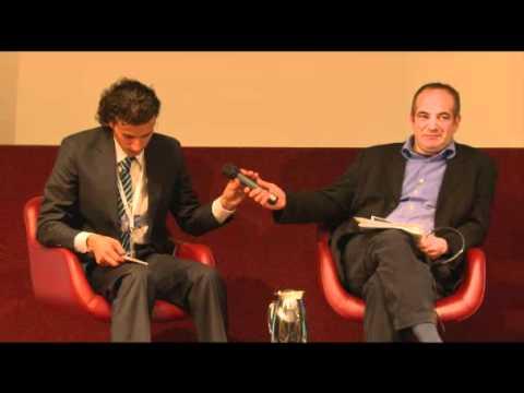 4th Geneva Summit: Beyond the Arab Spring: Q&A