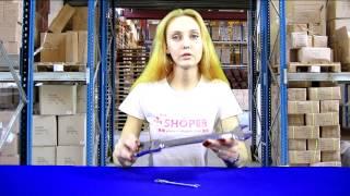 Ключ ключ комбинированный с трещоткой и шарниром(Купить ключи для СТО или автослесаря комбинированные с трещоткой., 2012-10-10T16:54:35.000Z)