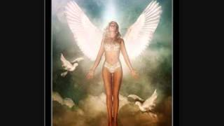 Ravelab feat Purwien - Send Me An Angel