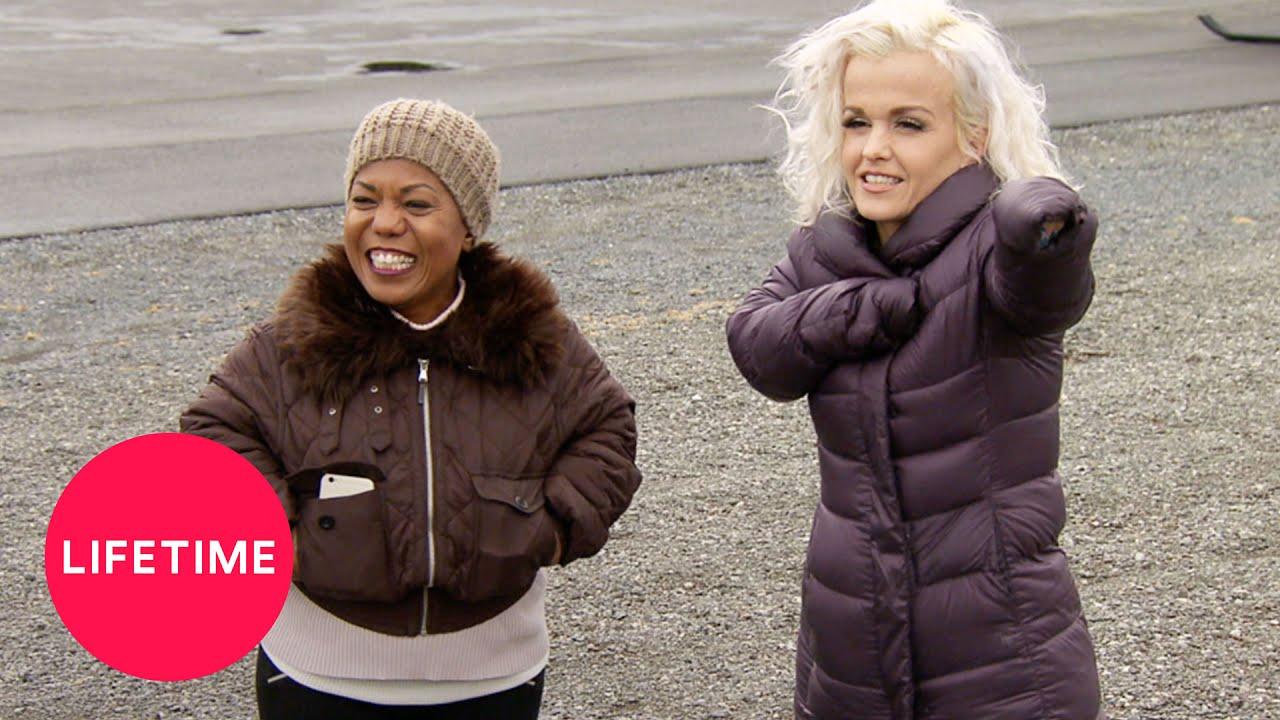 Download Little Women: LA - Biggest Little Friendship Moments from Seasons 1-6 | Lifetime