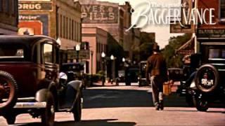 legend of bagger vance ost 03 savannah needs a hero