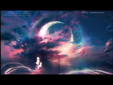 Cinematic Music -