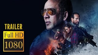 🎥 211 (2018) | Full Movie Trailer in Full HD | 1080p