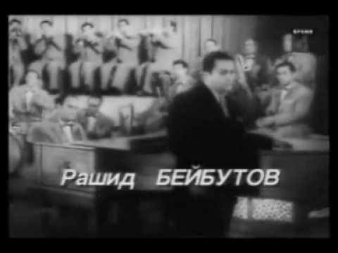 Автоматические Удовлетворители и Андрей ''Свин'' Панов