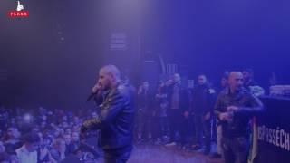 Fianso Concert - Bordeaux - FLEXX TV