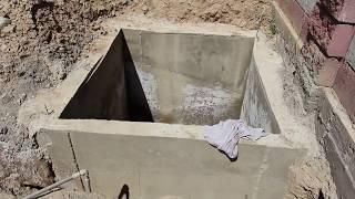 Главные ошибки монтажа систем водоснабжения и канализации