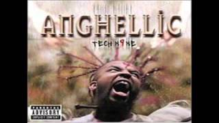Watch Tech N9ne Twisted video