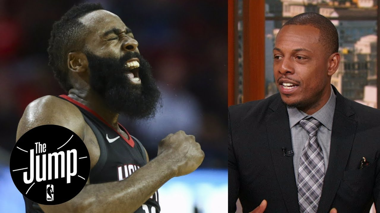Can the Houston Rockets Win Without James Harden? NBA MVP Favorite Will Miss 'At Least' Two Weeks