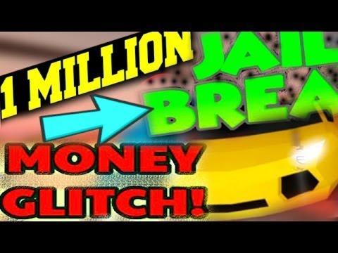 how to get jailbreak money
