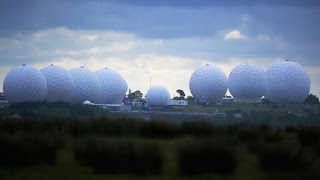 'Listening In': New surveillance bill to give more power to UK authorities