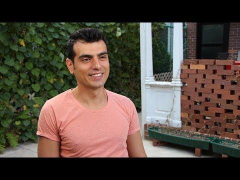 arabelove Αραβικά dating εγγραφή