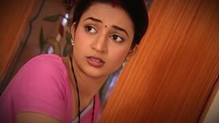 Download Video Zee World: The Vow - June Week 2 2016 MP3 3GP MP4