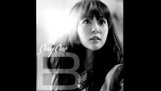 KPOP - BOA - ONLY ONE - Demo ver - Guide by Andrew Choi