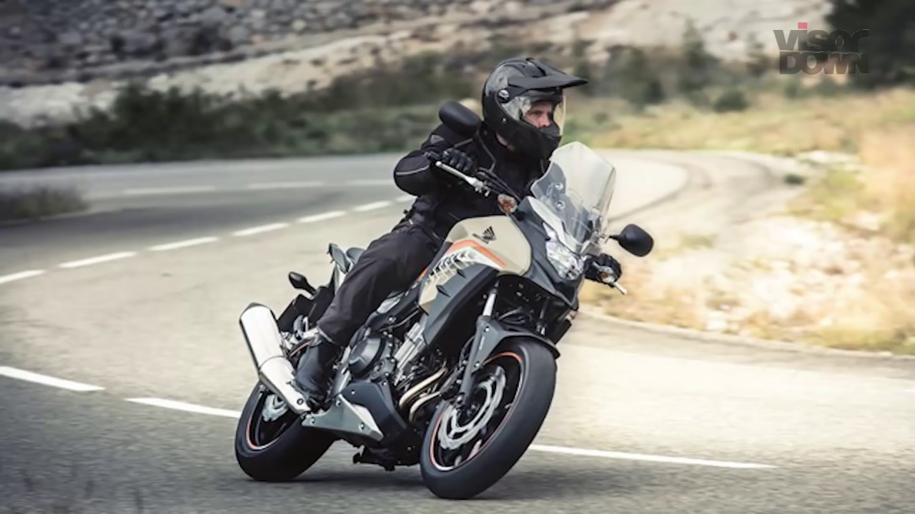 Best retro naked motorcycles on sale today | Visordown